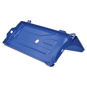 NEW Battery tray for Ford New Holland Tractor - 83954997 E4NN10723AA