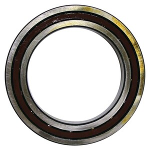 NEW Bearing Planet Carrier Rear for Case International - ST589