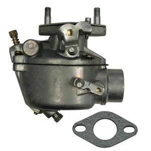 NEW Carburetor Carb for Ford Tractor 2N 8N 9N  8N9510C