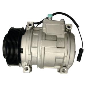 NEW AC Compressor for John Deere Tractor 6100 SE6100 Others - AL78779