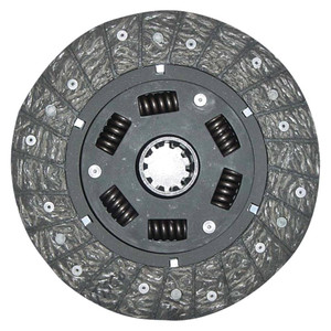 NEW Clutch Disc for Ford New Holland- NAA7550A