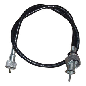 NEW Tach Cable for Massey Ferguson Tractor 150 165 Others-506335M91