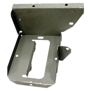 New Battery Box For Ford New Holland 8N