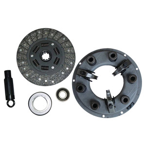 NEW Clutch Kit for Massey Ferguson Tractor TO20 TO30 TE20 TEA20