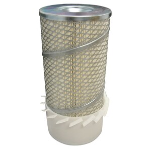 NEW Air Filter for Ford New Holland John Deere Kubota Massey Ferguson