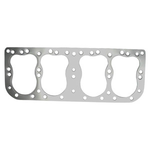 New Head Gasket For Ford New Holland 2N, 8N, 9N