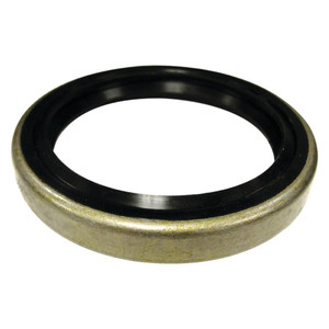 New Pto Seal For Massey Ferguson 1080, 1085, 135 U.K., 148, 155, 158