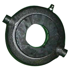 NEW Release Bearing (Carbon Type) for Case IHC Cub Others-350921R11