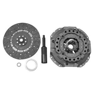 NEW Clutch Kit for Ford New Holland Tractor - 82006027 82006015