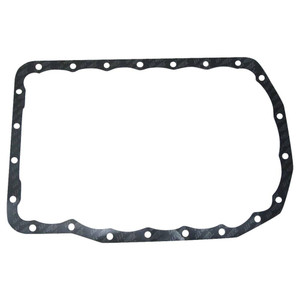 NEW Oil Pan Gasket for Ford New Holland Tractor - F0NN6710AA
