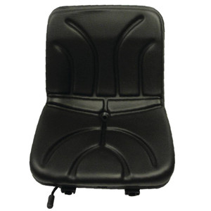 Tractor Small & Narrow Space Seat