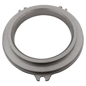 Brake Piston for Case/International Harvester 5120;  5130;  5140;  5220;  5230;  5240;  580K 580SK