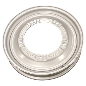 Rim for Ford/New Holland 2N;  9N, 9N1015A