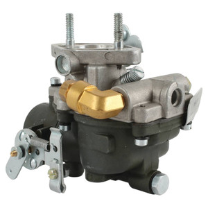 Zenith Style Replacement Carburetor for Case/International Harvester Cub;  Cub 154;  Cub 154 Lo Boy;  Cub 184