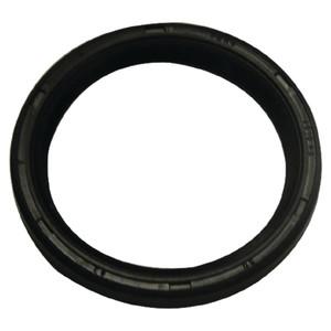 Stub Axle Seal for Case/International Harvester 580K 580SK, 5122548; K395039