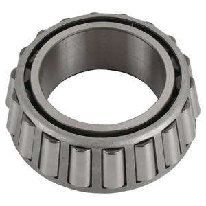Bearing Cone for Ford/New Holland 2N;  4120;  600;  600 Series 4 Cyl;  800;  800 Series 4 Cyl;  81808277; NCA4422A