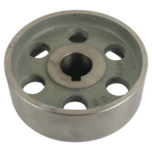 Brake Drum for Allis Chalmers B;  C;  CA;  IB