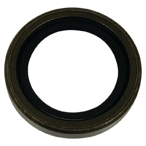 Oil Seal for Ford/New Holland 1801 1811 1821 1841 1871
