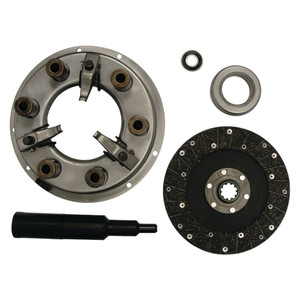 NEW Clutch Kit for Allis Chalmers Tractor HD3 CRAWLER Others -70247745 70207784