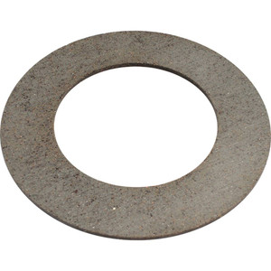 Friction Slip Disc for Universal Products