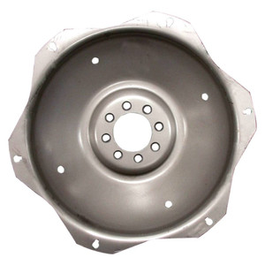 New Disc, Wheel For Ford New Holland 2000, 230A, 231, 2310, 233, 234