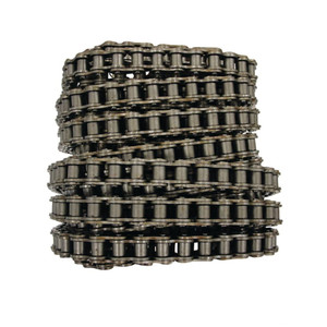NEW Size 60 Chain 50ft Roll for Farm