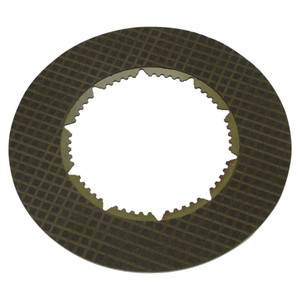 Clutch Disc for John Deere 5080R, 5080RN; 5090R; 5090RN; 5100R; 5100RN; 5620; 5720; 5820; 6010; 6020; 6090MC; 6090RC