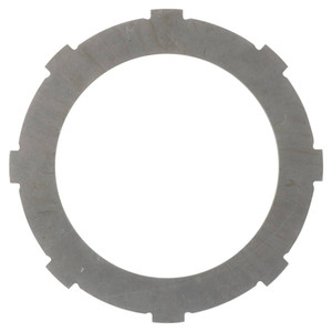 Clutch Plate for Case/International Harvester 2144 Combine;  2155 Cotton Picker;  2166 2188 2344