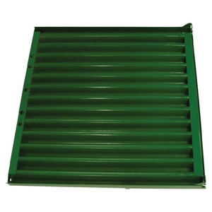 Side Screen (RH/LH) For John Deere AR72950, AT19880