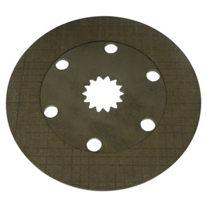 Brake Disc for John Deere 8120;  8220;  8320;  8420;  8520
