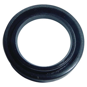 NEW Brake Pedal Seal for Ford New Holland Tractor - D9NN2N289AA