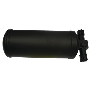 NEW Receiver Drier for Ford New Holland Tractor  - 9705765