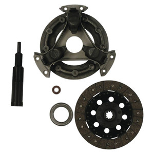 NEW Clutch Kit for Ford New Holland Tractor 1310 1320 Others - SBA320450011