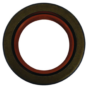 Differential Carrier Plate Oil Seal for Massey Ferguson 1080, 1085, 135, 150, 165, 175, 180, 203 204 205, 832954M3