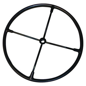 "NEW Steering Wheel 20"" Case International Tractor M Others - 557282R91"