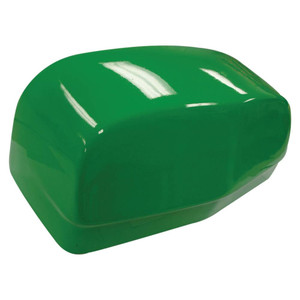 New Nose Cone For John Deere 1030, 1130, 1630, 1830, 2030, 2040