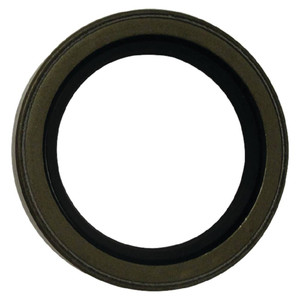 Front Crankshaft Seal Lip for Massey Ferguson 135;  35;  50;  65;  TE20;  TO20;  TO30;  TO35