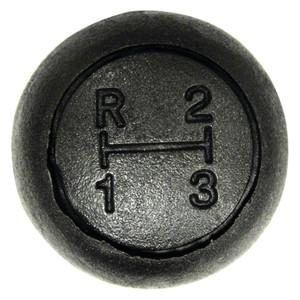 New Shift Knob For Massey Ferguson 135, 135 U.K., 150, 165, 175, 175