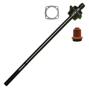 NEW PTO Shaft Kit for Ford Tractor 2N 8N 9N  /9N700-38