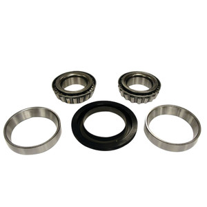 New Bearing Kit For Tractor 50035756 Contains 1-CR17485, 2-LM67048, 2-LM67010