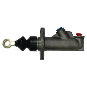NEW Master Cylinder for Case International Tractor - 527542R92