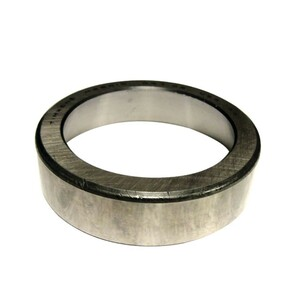 Bearing Cup for Universal Products, M88010-TIM