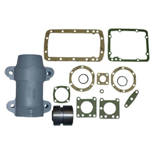 """NEW Hydraulic Lift Repair Kit Ford Tractor 2N 8N 9N Includes 2 1/2"""" 'O' ring"""
