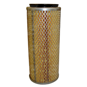 NEW Air Filter for Ford New Holland John Deere Leyland Long Massey Ferguson