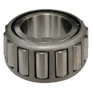 New Bearing Cone For Ford New Holland 2000, 2N, 3000, 4000, 5000