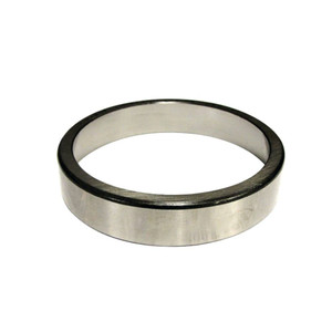 Bearing Cup for Universal Products, LM104911-TIM