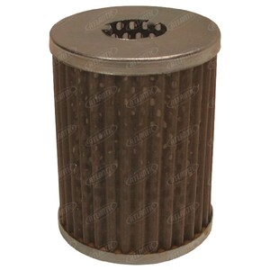 NEW Lube Oil Filter for Ford New Holland Tractor  - 81802002 C5NNN832B