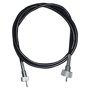 NEW Tach Cable for Massey Ferguson Tractor 255 265 275 285 85 88 Tachometer