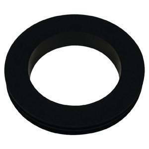 Seal for Massey Ferguson 833342M1, 1080;  135;  150;  165;  175;  180;  235 235 Orchard;  245;  255;  265;  275