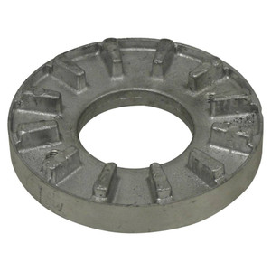 Coupling for John Deere 4050, 4055, 4250, 4255, 4450, 4455, 4555, 4560, 4650, 4755, 4760, 4850, 4955, R72739